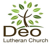 Deo Lutheran Church